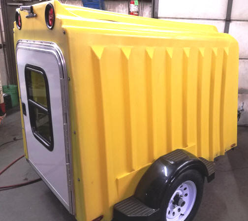 Prices Page 2017 Versa And Yuppie Small Camping Trailers